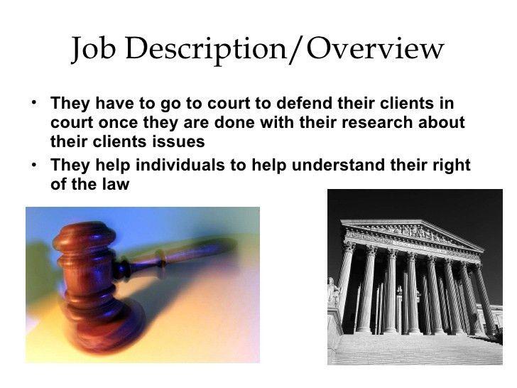property lawyer job description. 2. family lawyer job description ...