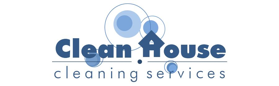 Clean House Cleaning Services | Prices