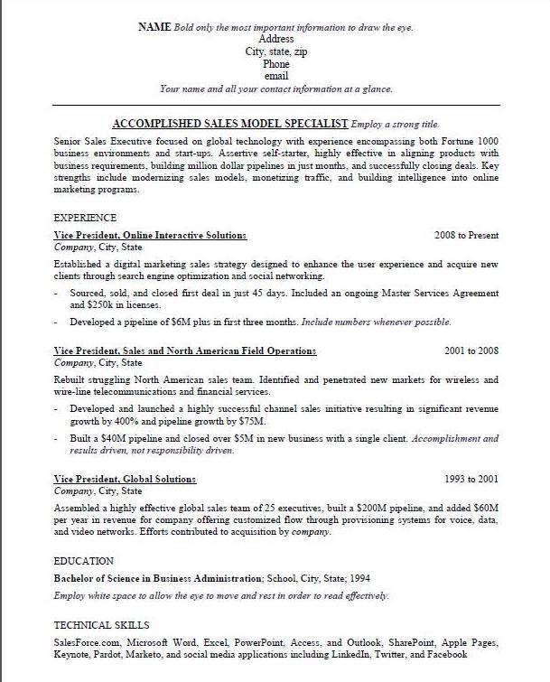 Inspiring Linkedin Url For Resume 86 In Easy Resume Builder With ...