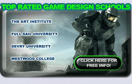 Graphic Design Video Game Designer Video Game Designer Job Description