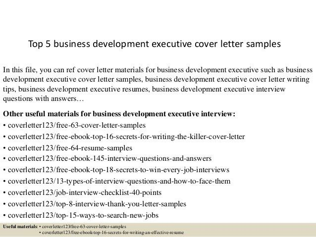 letter business cover letter format letter business format spacing ...