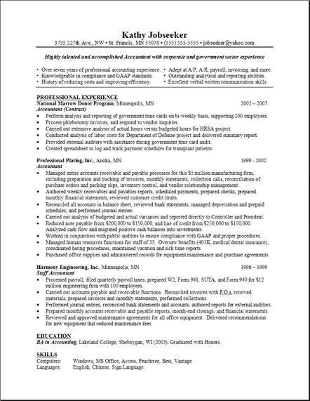 resume template tex mla resume format proper format for a resume ...