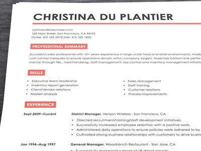 Amazing Resumes Builder 15 Linkedin Resume Builder - Resume Example