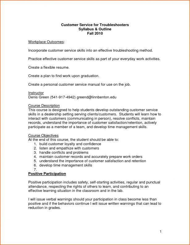 chemical engineering resume sample engineer resume example click