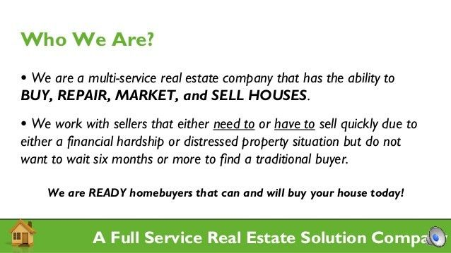 Sell My Home Fast Atlanta GA - FREE CASH OFFER!