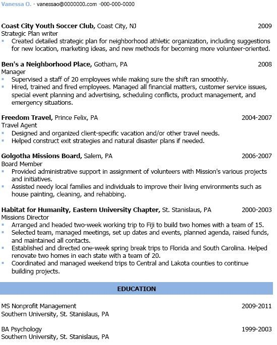 Charming Resume Search Engines 4 Resume Search Engines - Resume ...