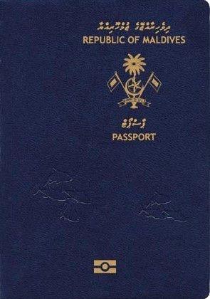 Vietnam visa requirement for Maldivian - Vietnam Visa On Arrival ...