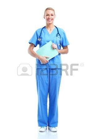 Medical Assistant Images & Stock Pictures. Royalty Free Medical ...