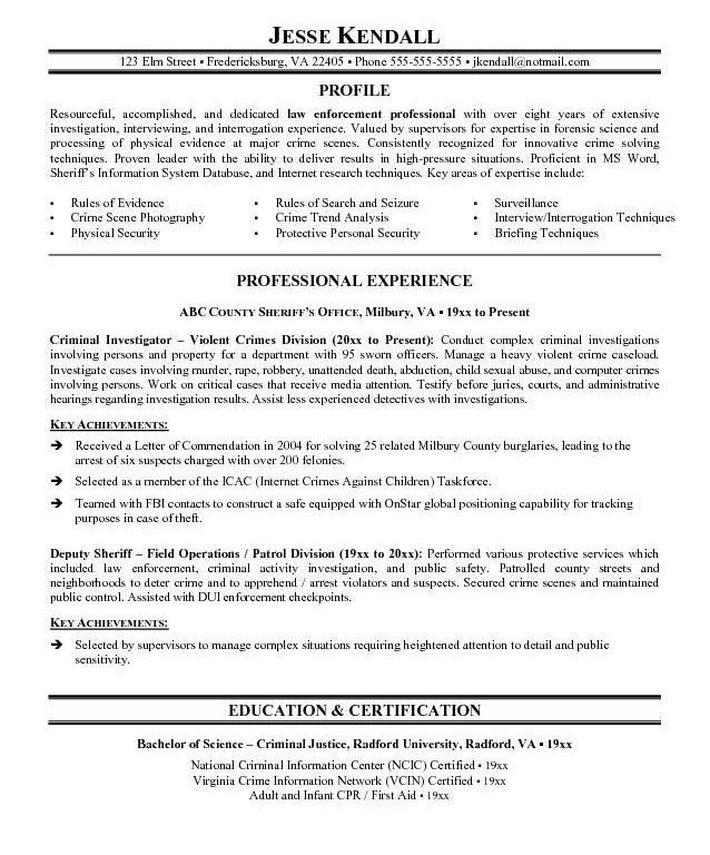 resume need objective how to write a career objective on a resume