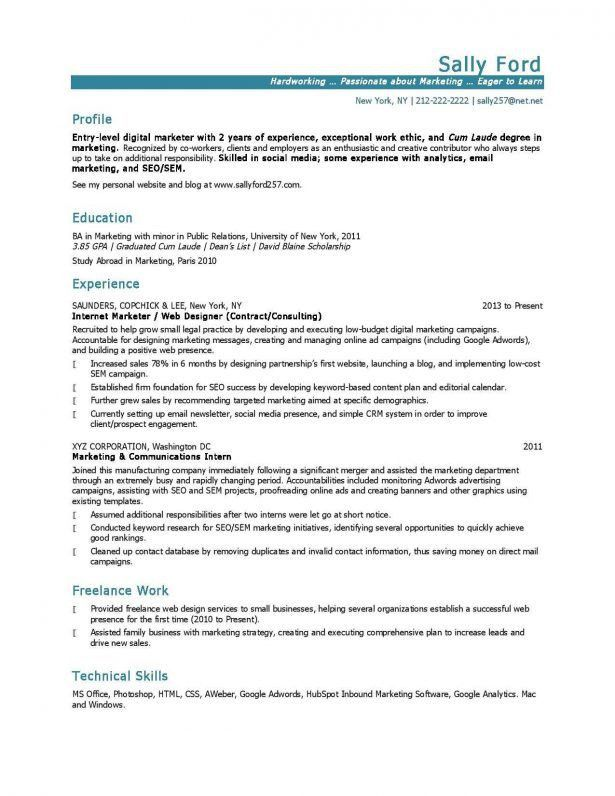 Resume : Free Downloadable Resume Templates For Word 2010 Thank ...