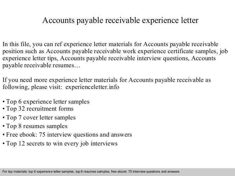 accountspayablereceivableexperienceletter-140831112223-phpapp01-thumbnail-4.jpg?cb=1409484171