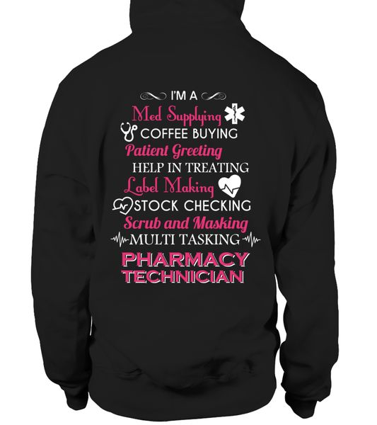 """Products – Tagged """"pharmacy technician"""" – Giggle Rich"""