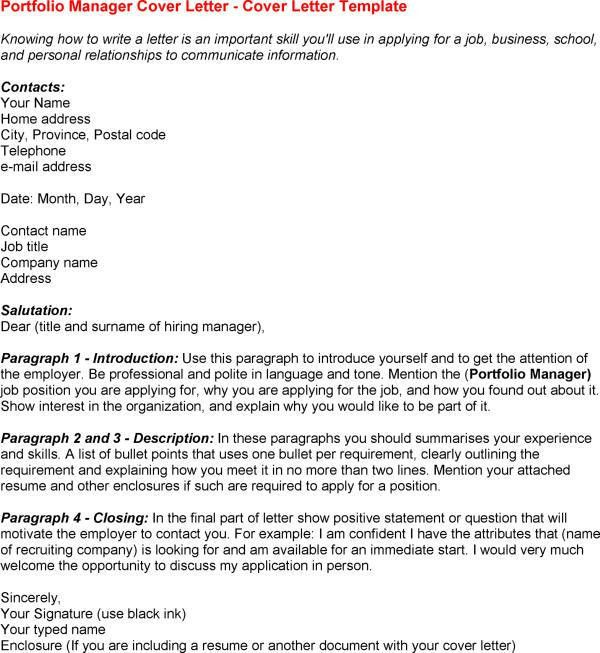 Cover Letter Design : Awards Educational Degrees Writing Volunteer ...