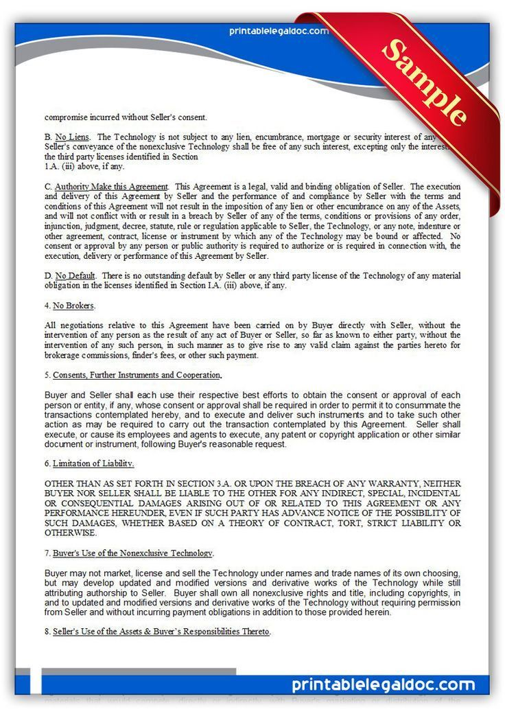 115 best FREE LEGAL FORMS images on Pinterest | Printing, Free ...