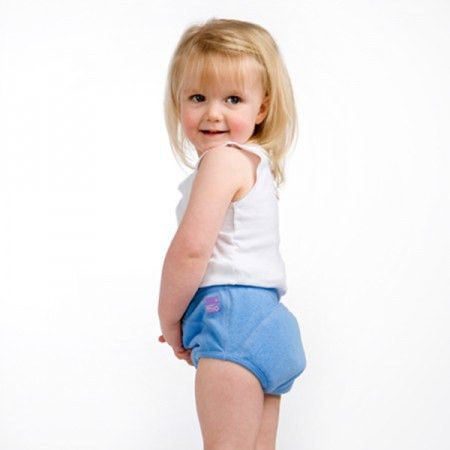 potty training pants | Bambino Mio
