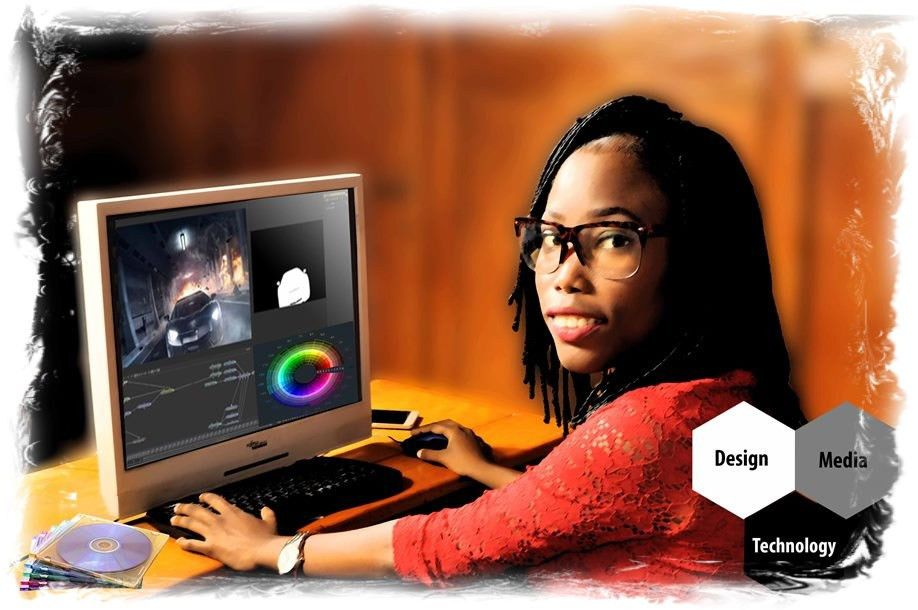 Multimedia Design Agency - D'Mediatrix Creations Limited