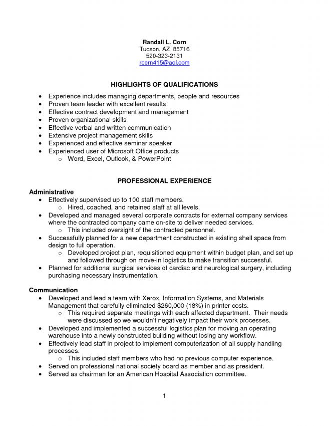 10 Warehouse Technician Resume Resume resume format warehouse ...