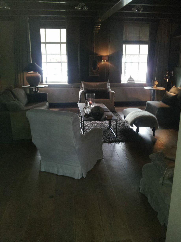 Stoer landelijk hoffz on pinterest interieur belgian for Hoffz interieur