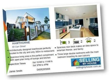 Selling Your House For Free | Free Property Advertisement ...