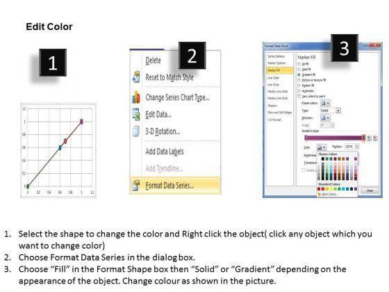 Excel Data Analysis Data Methods Statistical Tool Survey Driven ...