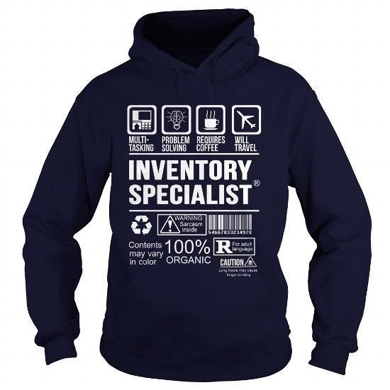 Inventory t-shirts hoodie sweatshirt PIN T-SHIRTS   Sunfrog Shirt ...