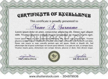 Diploma Certificate Degree Stock Images, Royalty-Free Images ...