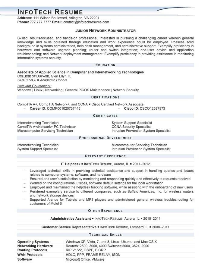 civil engineering resume sample entry level aerospace engineering ...