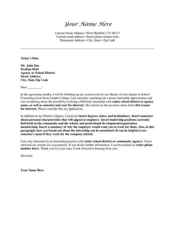 Curriculum Vitae : Correctional Officer Objective Job Application ...