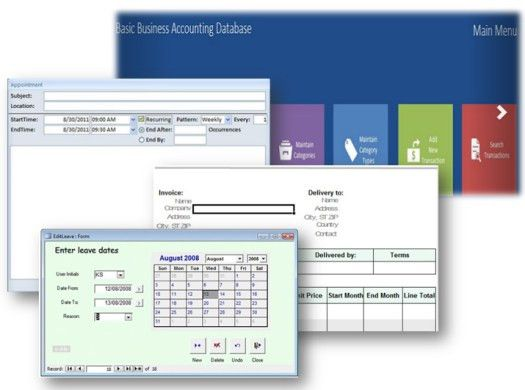 microsoft-access-database-templates-some-are-even-free .jpg?resize=525,390&ssl=1