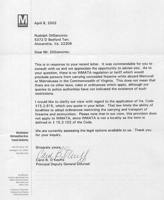 Character Reference Letter For Pistol Permit Sample - Shishita ...
