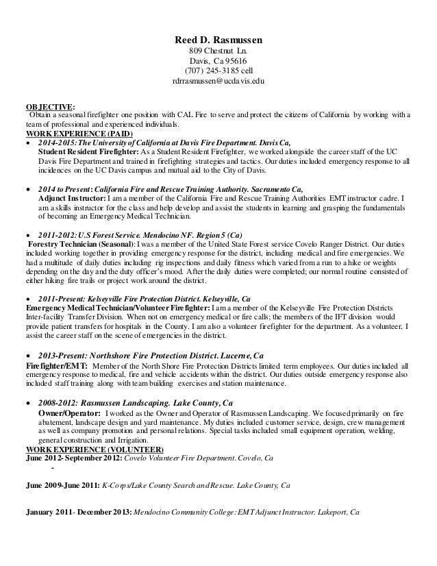 Linkedin Resumer and Cover Letter