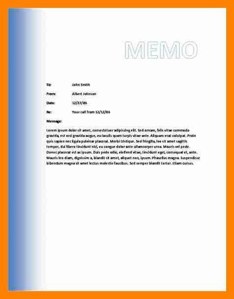 8+ memo template word 2017 | resumes great