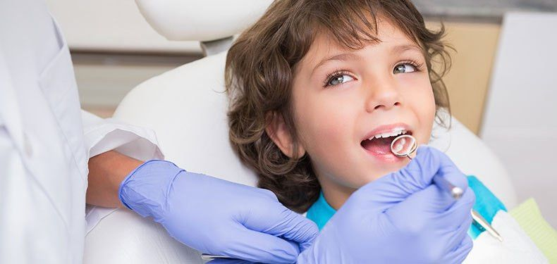Dental Assistant Careers | Find Programs and Schools