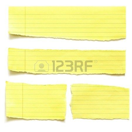 Lined Paper Background Images & Stock Pictures. Royalty Free Lined ...