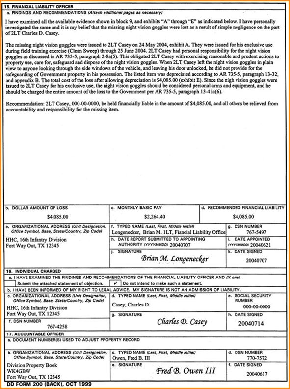 Us Army Sworn Statement.100024892.png - Loan Application Form