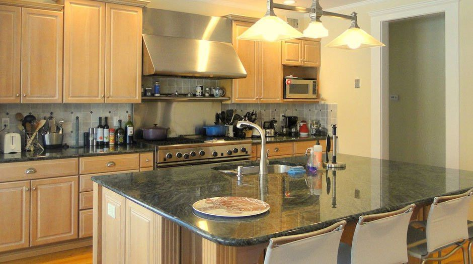 House Cleaning Services Holland MI -