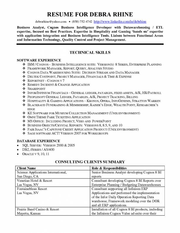 Resume : How To Layout Cv Resume Of Factory Worker Resume ...