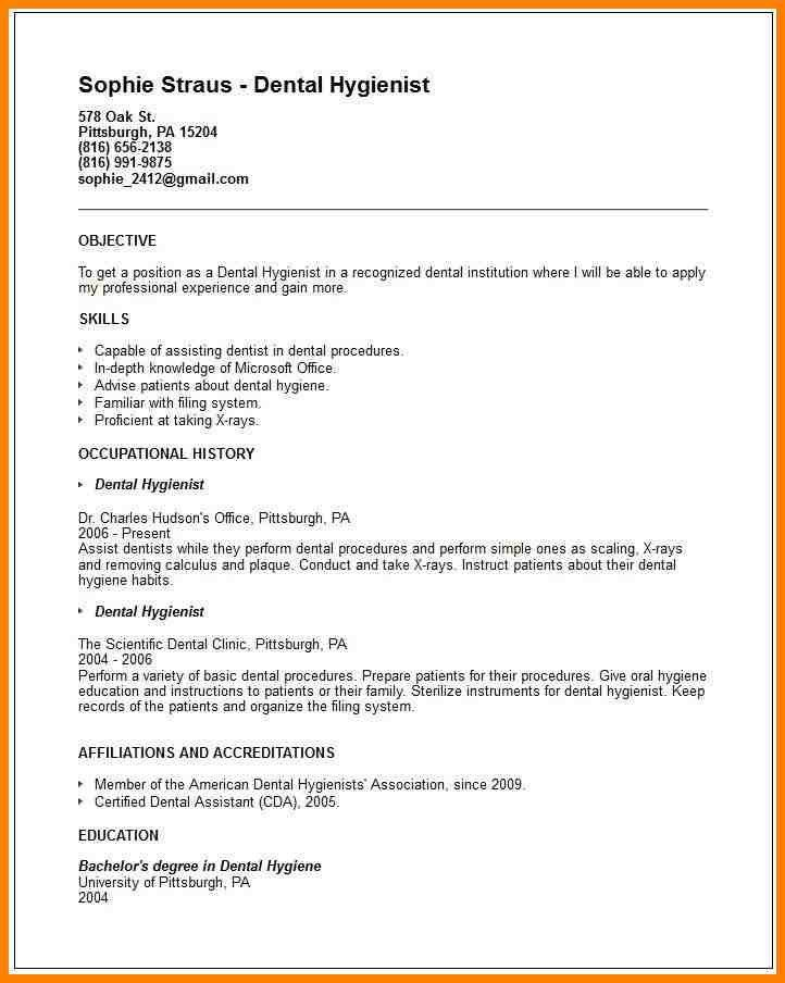 formal cover letter template sample dental hygiene cover letter ...