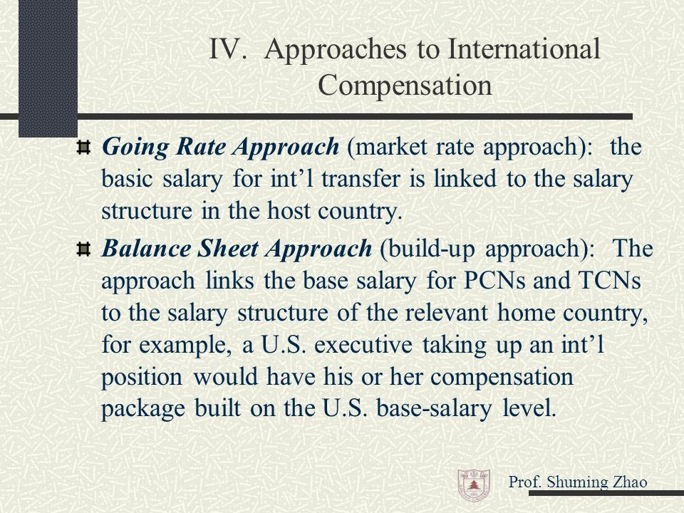 Review Questions 1. What is the Purpose of Performance Appraisal ...