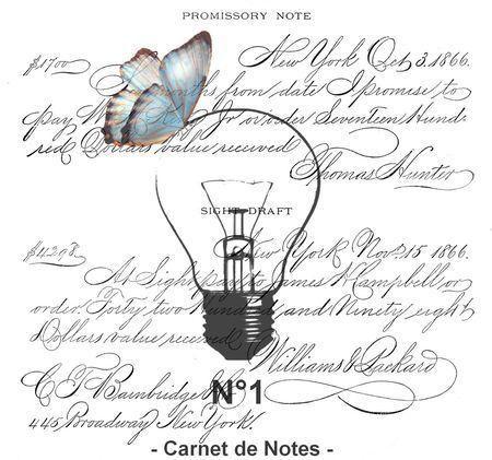 Draft Of Promissory Note - cv01.billybullock.us