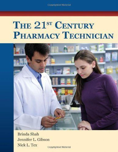 15 best Pharmacy Tech images on Pinterest | Pharmacy technician ...