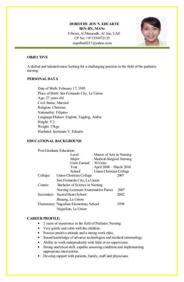 sample essay on leadership resume template no experience cna ...