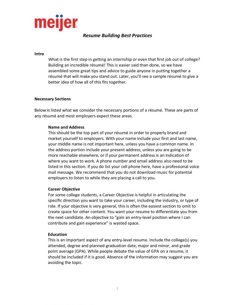 ups resume electrical supervisor resumes sample resume resume ...