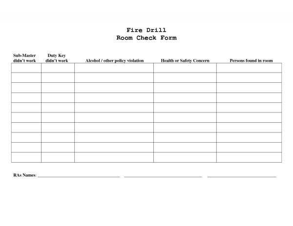 Blank School Timetable Template | Printable | Pinterest | School ...