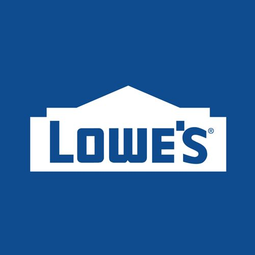 Lowe's Job Application - MyJobApps.com