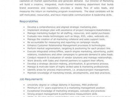 retail assistant job description