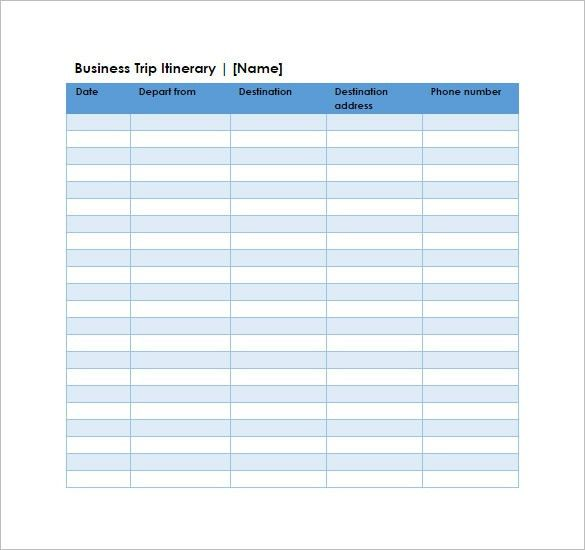 Google Spreadsheet Template – 15+ Free Word, Excel, PDF Documents ...