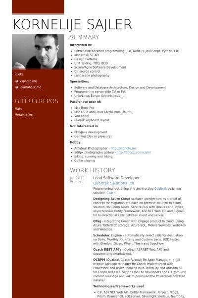 Database Administrator Job Description. 30 Position : Database ...