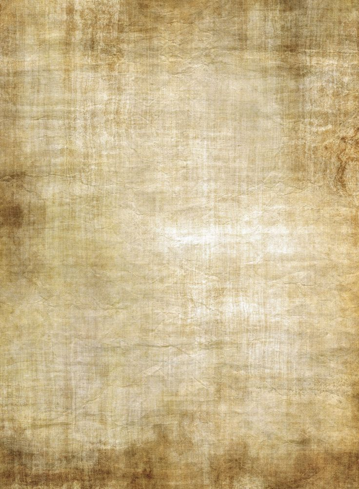 Best 25+ Old paper background ideas on Pinterest | Old paper, Free ...