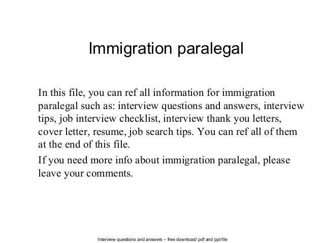 immigration-paralegal-1-638.jpg?cb=1404119896